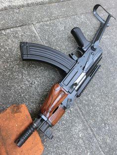 Weapons Guns, Military Weapons, Airsoft Guns, Guns And Ammo, Ak 47, Battle Rifle, Shooting Guns, Fire Powers, Assault Rifle