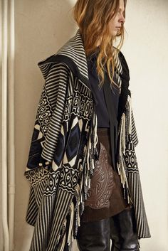 CHLOE 2015 PRE FALL COLLECTION 18