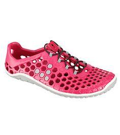 Vivobarefoot Women's Ultra L Water Shoes #swimoutlet