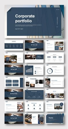 Simple Powerpoint Templates, Powerpoint Design Templates, Presentation Design Template, Ppt Design, Presentation Board Design, Layout Design, Powerpoint Images, Best Powerpoint Presentations, Project Presentation