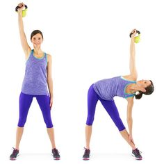 9+Moves+to+Get+the+Most+Out+of+Your+Kettlebells