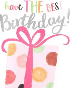 Are you looking for ideas for happy birthday typography?Browse around this site for perfect happy birthday ideas.May the this special day bring you love. Happy Birthday Best Friend, Happy Birthday Fun, Happy Birthday Messages, Happy Birthday Quotes, Happy Birthday Greetings, Birthday Love, 50th Birthday, Birthday Ideas, Birthday Woman