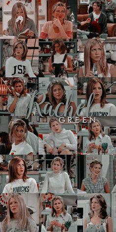 Friends Tv Show, Friends Tv Quotes, Serie Friends, Joey Friends, Friends Scenes, Friends Cast, Friends Episodes, Friends Moments, I Love My Friends