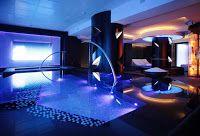 © Moda Glamour Italia: Romeo Hotel: I nuovi pacchetti Romeo Wellness - Do...
