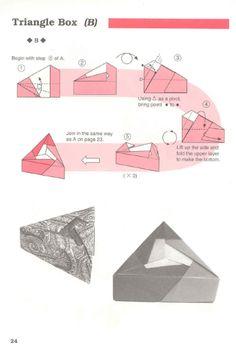 origami, origami modular, adobracia, dobrar papel, papel dobrado, kusudamas, arte de dobrar o papel, kusudama.