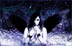 gothic fantasy photo: Dark Gothic Fantasy ggothic32.gif