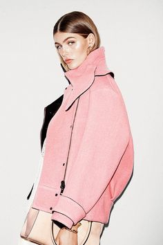 pink fashion - Buscar con Google