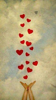 Sending you Love Dad❤️