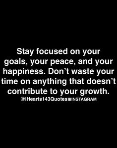 Motivational and Inspirational Quotes Daily Motivational Quotes – Daily Motivational Quotes, Great Quotes, Quotes To Live By, Positive Quotes, Inspirational Quotes, Words Quotes, Me Quotes, Sayings, Note To Self