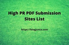 Add a heading (5) (1) All Search Engines, All Website, Google S, Search Engine Optimization, Submissive, Seo, How To Get