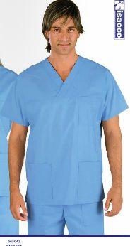 isacco Polo Shirt, Polo Ralph Lauren, Mens Tops, Shirts, Fashion, Moda, Polos, Shirt, Fasion