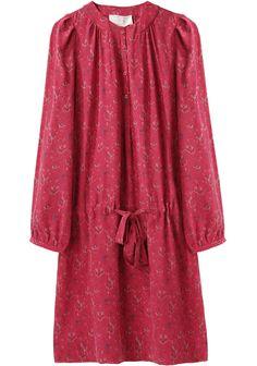 Vanessa Bruno Athé / ML Dress