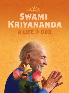 A photographic treasury of Swami #Kriyananda, direct disciple of #Paramhansa #Yogananda, and his life's work.