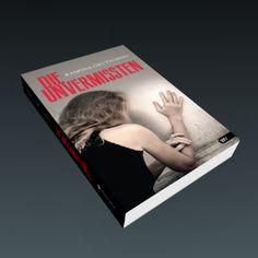 Das grausame Schicksal von Emma Watts beeinflusst das Leben zweier junger Frauen, zwischen denen ein ganzes Jahrhundert liegt. Während Maja 2012 in einem Waisenheim aufwächst, kämpft Hadiya mit den Restriktionen einer auf Kontrolle basierenden Republik. Doch beide verbindet etwas auf ungeahnte Weise: Die verzweifelte Suche nach der spurlos verschwundenen Emma.
