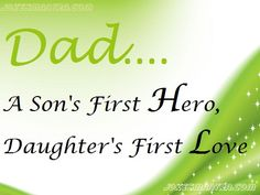 Google Image Result for http://www.jokesmantra.com/wp-content/uploads/2012/06/happy-fathers-day-quotes.jpg