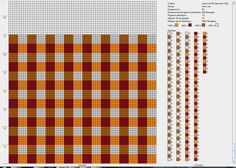 0_16baf7_a214c31c_orig (1280×912)
