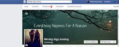 please follow my blog on facebook :)   #facebookpage #like #facebook #blogger #blog #follow #followme #quotes thanks