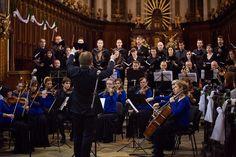 Trnavská hudobná jar 2017