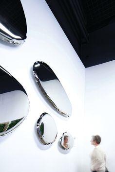 TAFLA-miroir-métal-soufflé-design-Oskar-Zieta-blog-espritdesign-9 - Blog Esprit Design