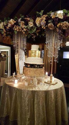 "80 Yards 54/"" Bridal Tulle Wedding Decoration 26 Colors"