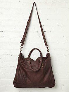 Sandrine Tote in accessories-bags