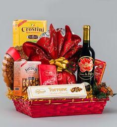 Christian Christmas, Sauvignon Blanc, Cod, Picnic, Basket, Peony, Cod Fish, Picnics, Atlantic Cod
