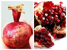 Tai Chi, Fertility, Cherry, Apple, Plant, Apple Fruit, Prunus, Apples