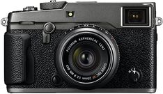 Best Compact System Camera Price Compare For Shopping Home Camera, Camera Lens, Mobile Architecture, 4k Photos, Camera Prices, Nikon, Still Image, Kunst