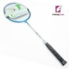 (139.00$)  Watch more here - http://ai5z8.worlditems.win/all/product.php?id=32596933313 - 2pcs  FANGCAN NANO RAY 9900 100% Carbon Badminton Racket One Piece Optic for Defensive type players