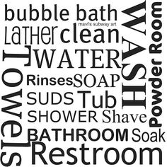 Laundry Room Dimensions as well Futon Sizes additionally 36662184436992525 furthermore Valentine Stencils likewise Ad2c60b271eb2e43. on cool bathroom decorating ideas
