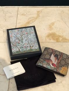 bee22de8234 gucci mens wallet authentic  fashion  clothing  shoes  accessories   mensaccessories  wallets (ebay link)
