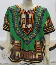 African fabrics have been making global waves because of its quality, comfort level and affordability as well. The fashion industry seems lacking flavor without the beautiful fabrics of African people.