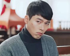 Hyun Bin, Lee Hyun, Choi Jin Hyuk, Jimin Fanart, Handsome Korean Actors, Korean Drama Movies, Kdrama Actors, Drama Korea, Korean Celebrities