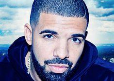 Drake hit up OVO Radio to release some new music   Justin Bieber Remix     4pm In Calabasas      Gu...