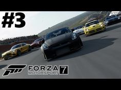 FORZA MOTORSPORT 7 [PC] CARRIÈRE: Course Libre Découverte - Bowling - Limousine Ultra/60fps #3 - (More info on: https://1-W-W.COM/Bowling/forza-motorsport-7-pc-carriere-course-libre-decouverte-bowling-limousine-ultra60fps-3/)