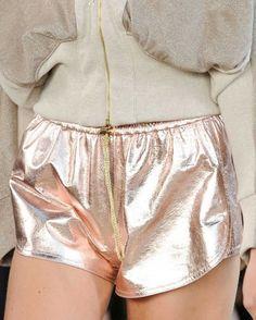 pash-for-fash:  astrolily:  prettty:  pearl silver pant at topshop  fucking magic   http://pash-for-fash.tumblr.com/  http://girlsinspo.com/...