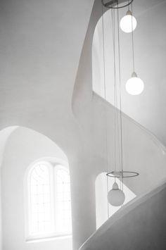 Rudolf Steiner House, London