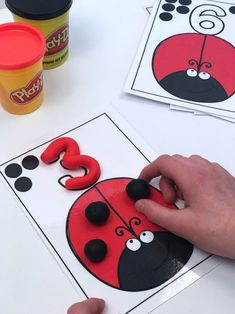 Let Your Kinder Garden Bloom With May Morning Work – Differentiated Kindergarten Kindergarten Morning Work Stations and Morning Work Tubs Welcome To Kindergarten, Differentiated Kindergarten, Kindergarten Morning Work, Kindergarten Lesson Plans, Kindergarten Classroom, Toddler Activities, Learning Activities, Preschool Activities, Toddler Learning
