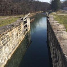 Photo of Chesapeake & Ohio Canal National Historical Park