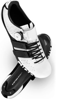 The Factor Techlace™ Giro