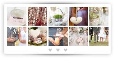 Classic Vintage Real Weddings, Wedding Inspiration, Events, Table Decorations, Classic, Image, Home Decor, Derby, Decoration Home