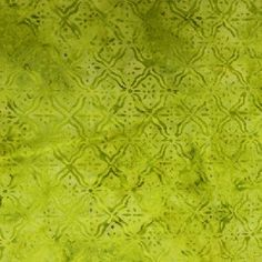 Items similar to Anthology Batik Premium Cotton Quilting Fabric - Cotton Candy - metres on Etsy Cotton Quilting Fabric, Cotton Quilts, Handmade Gifts, Modern, Beautiful, Etsy, Vintage, Kid Craft Gifts, Trendy Tree