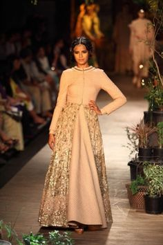 INDIA BRIDAL FASHION WEEK 2013 / Available at BIBI LONDON   // Mira@bibilondon.com   https://www.facebook.com/TheOfficialCoutureClub