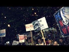 安倍晋三は嘘をつくな! 憲法守らぬ総理はいらない! 戦争したがる総理はいらない!  #本当に止める