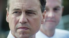 Has Greg Hunt's direct action scheme fixed climate change policy in Australia?