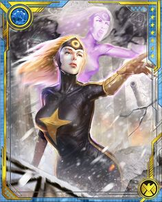 This is a helper site for the Mobage game Marvel War of Heroes Women Villains, Superhero Villains, Evil Villains, Marvel Characters, Marvel Comics, Marvel Avengers, Marvel Cards, Super Soldier, Batman