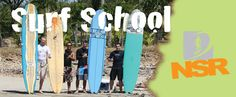 Nicaragua Surf Report - surf lessons...