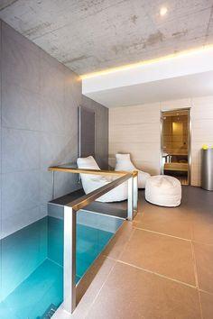Villa M By Atrium   ❥ Hobby&Decor   Instagram.com/hobbydecor   #decor