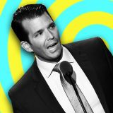 Former Trump campaign officials said Trump Jr.'s role in the scandal involving a Kremlin-linked lawyer is just the latest in a series of mistakes by the president's first-born son.