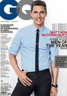 Image result for matthew mcconaughey nude